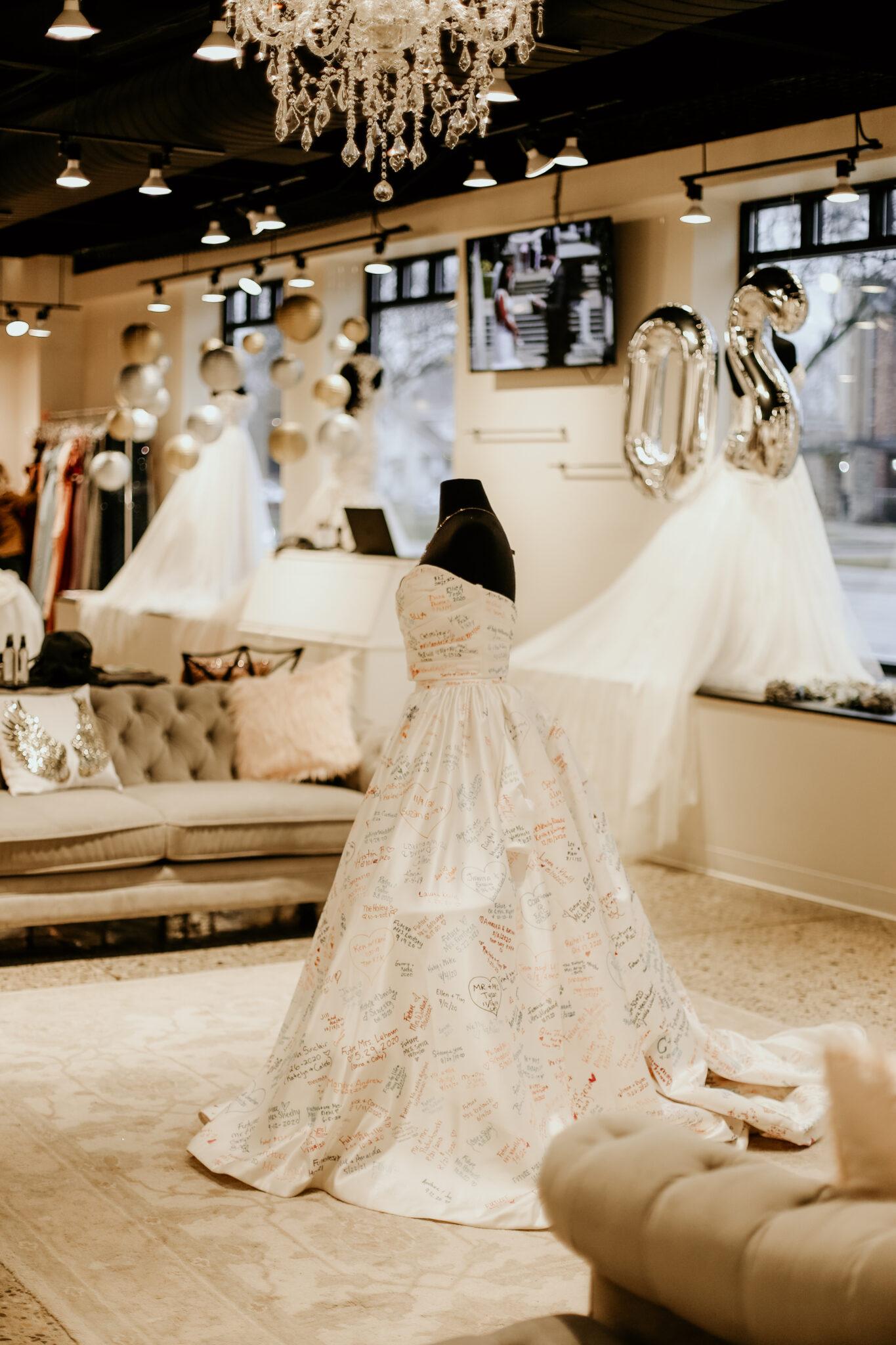 Home The Wedding Shoppe,Formal Dress For Winter Wedding